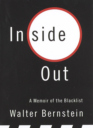 Inside Out by