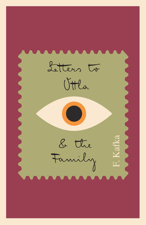 Letters to Ottla and the Family by
