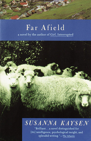 Far Afield by