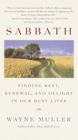 Sabbath by