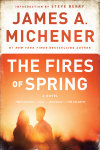 The Fires of Spring