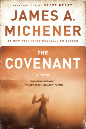 The Covenant by