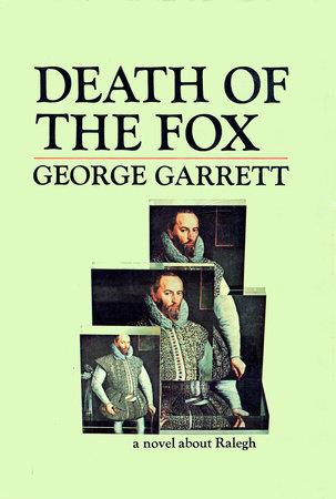 Death of the Fox by