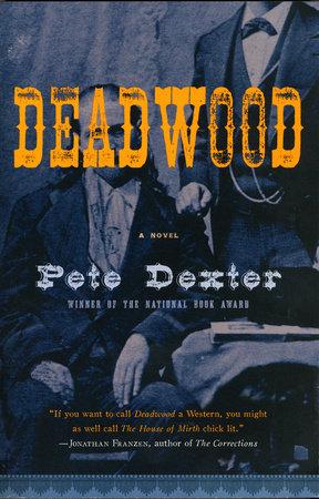 Deadwood by