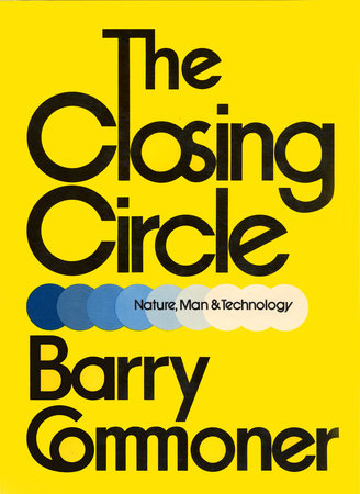The Closing Circle by