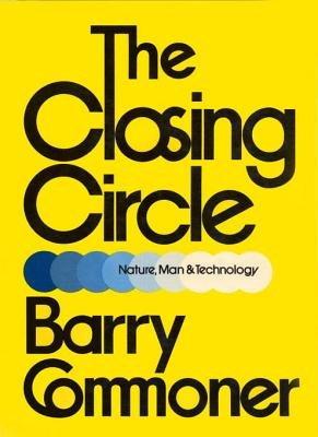 Closing Circle