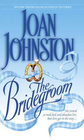 The Bridegroom by