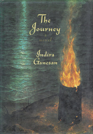 The Journey by