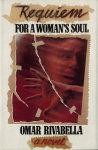 Requiem for a Woman's Soul