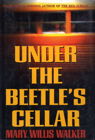 Under the Beetle's Cellar by