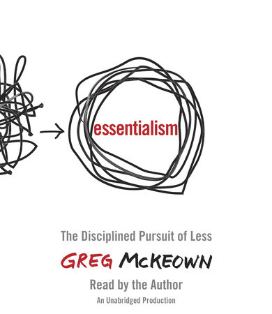 Essentialism by