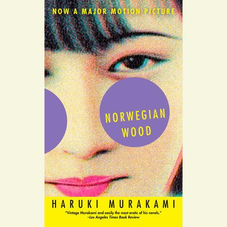 Norwegian Wood by
