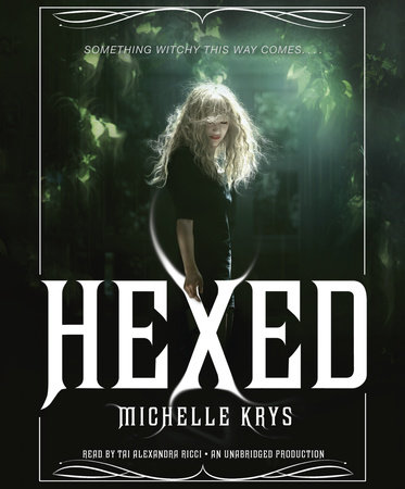 Hexed by
