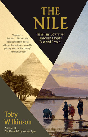 The Nile by