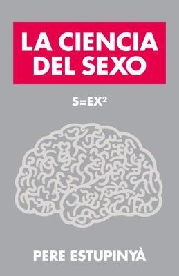 La ciencia del sexo by