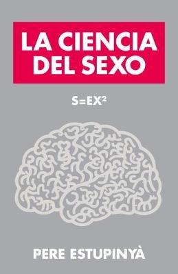 La ciencia del sexo