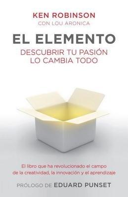 El elemento by
