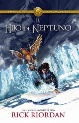 El hijo de Neptuno by