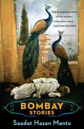Bombay Stories by