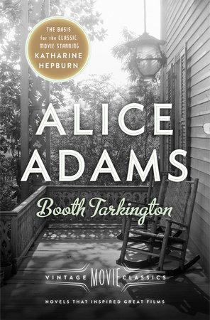 Alice Adams by