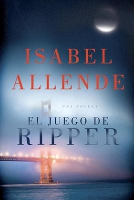 El juego de Ripper by