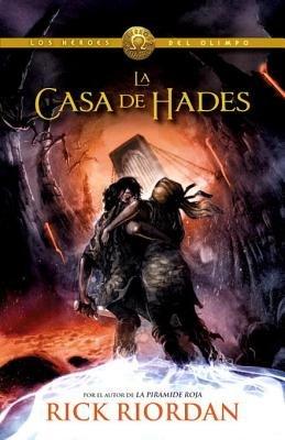 La casa de Hades by
