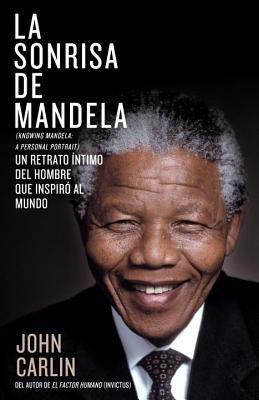 La sonrisa de Mandela by