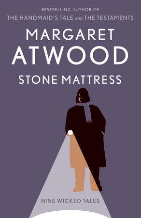 Stone Mattress by