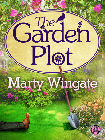 The Garden Plot by