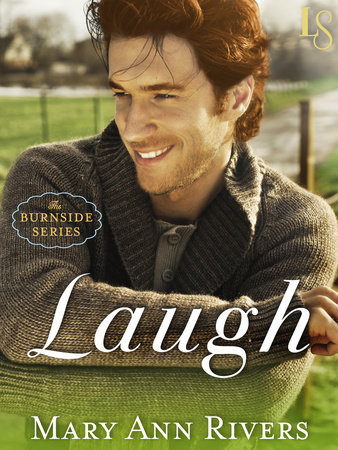Laugh by