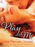 Play with Me (Novella)