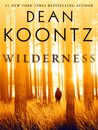 Wilderness (Short Story) by