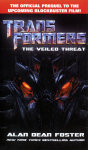 Transformers: The Veiled Threat