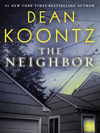 The Neighbor (Short Story) by