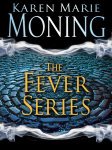 The Fever Series 6-Book Bundle