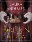 The Boleyn Trilogy 3-Book Bundle