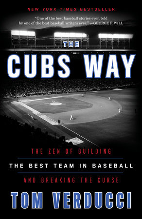 The Cubs Way