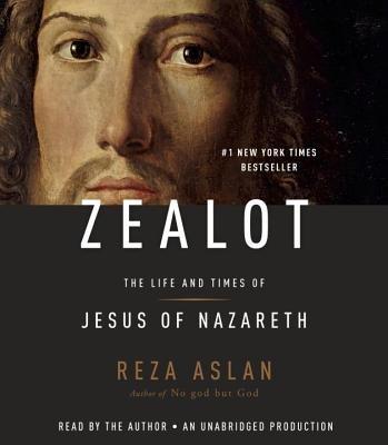 Zealot by
