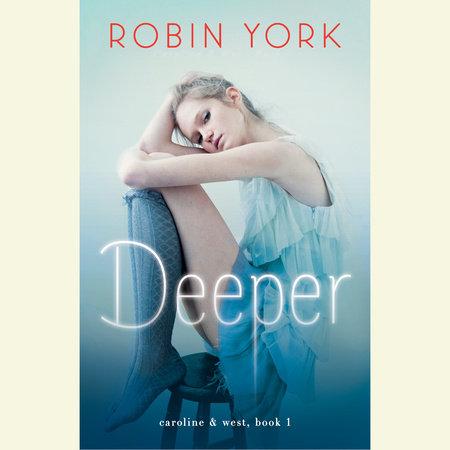 Deeper by