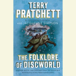 The Folklore of Discworld