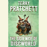 The Science of Discworld