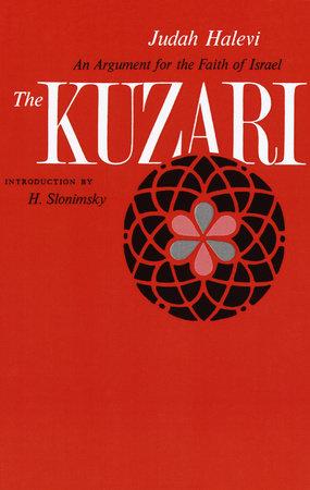The Kuzari by