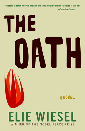 The Oath by
