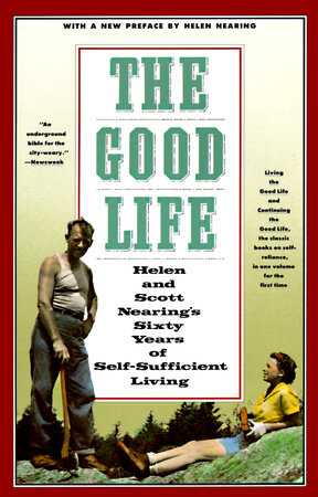 The Good Life by