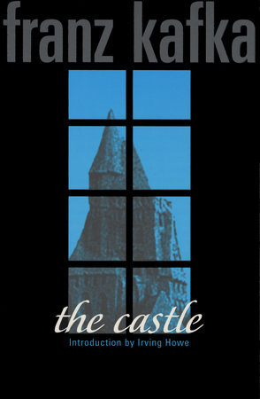 The Castle by
