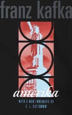 Amerika by