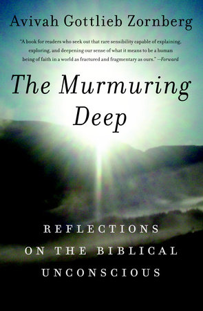 The Murmuring Deep by