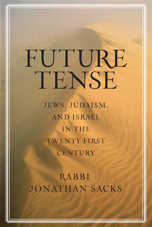 Future Tense by