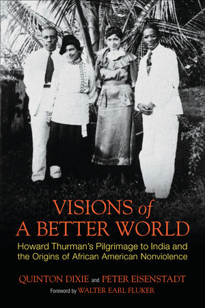 Visions of a Better World by