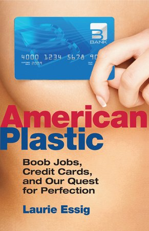 American Plastic by